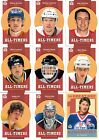 Be on the Lookout for 2014-15 O-Pee-Chee Hockey High Number SSP Cards 19