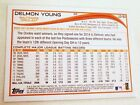 2014 Topps Update Series Baseball Variation Short Prints Guide 16