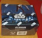 Star Wars Trading Card Game TCG Attack of the Clones Booster Box WOTC expert