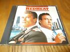 RED HEAT - ORIGINAL MOTION PICTURE SOUNDTRACK CD
