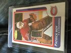 1986/87 OPC Patrick Roy Rookie RC Rookie Card Montreal Canadiens Canadians