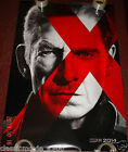 2014 Carl's Jr. X-Men: Days of Future Past Trading Cards 14