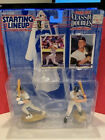1997 Starting Lineup Baseball Classic Doubles Mark McGwire Roger Maris