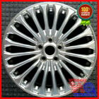 Wheel Rim Ford Fusion 18 2013 2016 DS7Z1007C Polished OEM Factory OE 3961