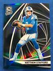 Matthew Stafford Football Cards: Rookie Cards Checklist and Buying Guide 20