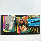 1992 Star Pics Saturday Night Live Trading Cards 9