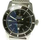 BREITLING Superocean Heritage 46 A17320 Automatic Men's Watch_507077