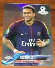 2017-18 Topps Chrome Champions League Variations Guide 12