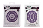 Creative Expressions Craft Dies By Sue Wilson Frames  Tags YOU PICK NEW
