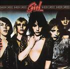 Wasted Youth by Girl (CD, Jun-1999, Receiver Records (UK))