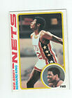 Top New York Knicks Rookie Cards of All-Time 28