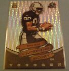 Rice, Rice, Baby! Top 10 Jerry Rice Football Cards 16