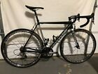 2016 Cannondale CAAD12 Sram Force22 Size 54