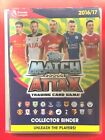 2017-18 Topps UEFA Champions League Match Attax Cards 7