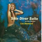 Skin Diver Suite and Other Selections - Leo Diamond