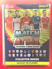 2017-18 Topps UEFA Champions League Match Attax Cards 8