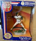 Starting Lineup Stadium Stars Dennis Eckersley 1994 Figurine Limited Edition