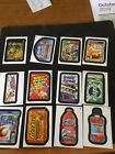 2013 Topps Wacky Packages Binder Collection 17