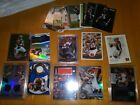 A.J. Green Cards, Rookie Cards and Memorabilia Guide 39