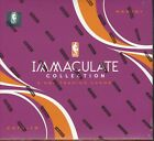 2018-19 IMMACULATE BASKETBALL FACTORY SEAL HOBBY BOX
