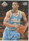 Top 10 Russell Westbrook Rookie Cards 30