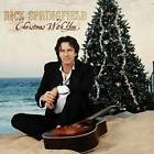 Rick Springfield Christmas with You