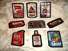2014 Topps Wacky Packages Old School 5 Trading Cards 11