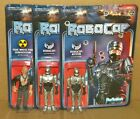 1990 Topps Robocop 2 Trading Cards 29