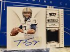 2016 Panini Pittsburgh Panthers Collegiate Trading Cards 7