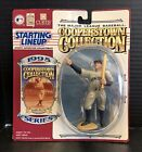 Babe Ruth - Starting Lineup -Kenner - 1995 - New - Cooperstown Collection