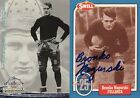 Bronko Nagurski Cards, Rookie Card and Autographed Memorabilia Guide 18