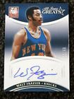 2012 Upper Deck All-Time Greats Sports Edition Trading Cards 21