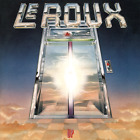 Le Roux • Up CD 2011 Rock Candy Records UK •• NEW ••