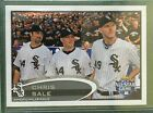 2012 Topps Update Series Baseball Variations and Short Prints Guide 41