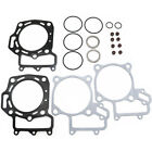 For Kawasaki Brute Force 750 4x4i 2005-2017 Top End Head Gasket Kit Set