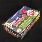 2019 TOPPS HERITAGE BASEBALL FACTORY SEALED HOBBY BOX, 24 PACKS 9 CARDS