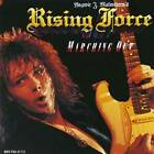 Marching Out by Yngwie J. Malmsteen's Rising Force