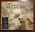 The Human Equation [Slipcase] by Ayreon (CD, May-2004, 2 Discs, Inside Out)