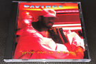 "DaVince ""Give Me A Minute� (CD, 1995, Veragon) ULTRA RARE L.A. G-Funk"
