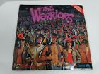 2015 Topps The Warriors Trading Cards 19