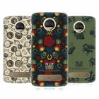 OFFICIAL PEAKY BLINDERS PATTERNS BACK CASE FOR MOTOROLA PHONES 1