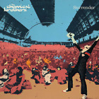 Chemical Brothers - Surrender - 20th Anniversary Expanded Released 22/11/2019