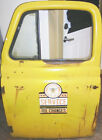 -Rare- Early -Texaco- Vintage Service/Gas Station Oil Advertising Truck Door