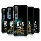OFFICIAL AMC THE WALKING DEAD SEASON 9 QUOTES BACK CASE FOR XIAOMI PHONES