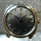 Vintage Omega Seamaster Cosmic Automatic Mens Watch Cal565