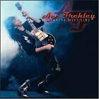 Ace Frehley - Greatest Hits Live - CD - New