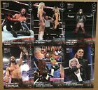 2019 Topps Now WWE Wrestling Cards Checklist 9