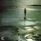 Circle of Light - Orial Electronic Soundtrack