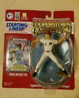 STARTING LINEUP1996 Steve Carlton Philadelphia Phillies COOPERSTOWN COLLECTION