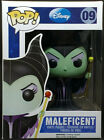 Ultimate Funko Pop Sleeping Beauty Maleficent Figures Checklist and Gallery 36